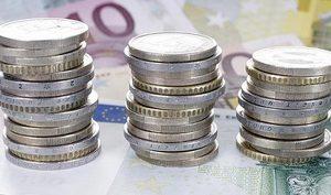 Les conséquences de l'éco-taxe poids lourd